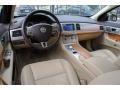 Barley Prime Interior Photo for 2010 Jaguar XF #72741863