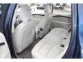 Sandstone Rear Seat Photo for 2013 Volvo XC70 #72746417