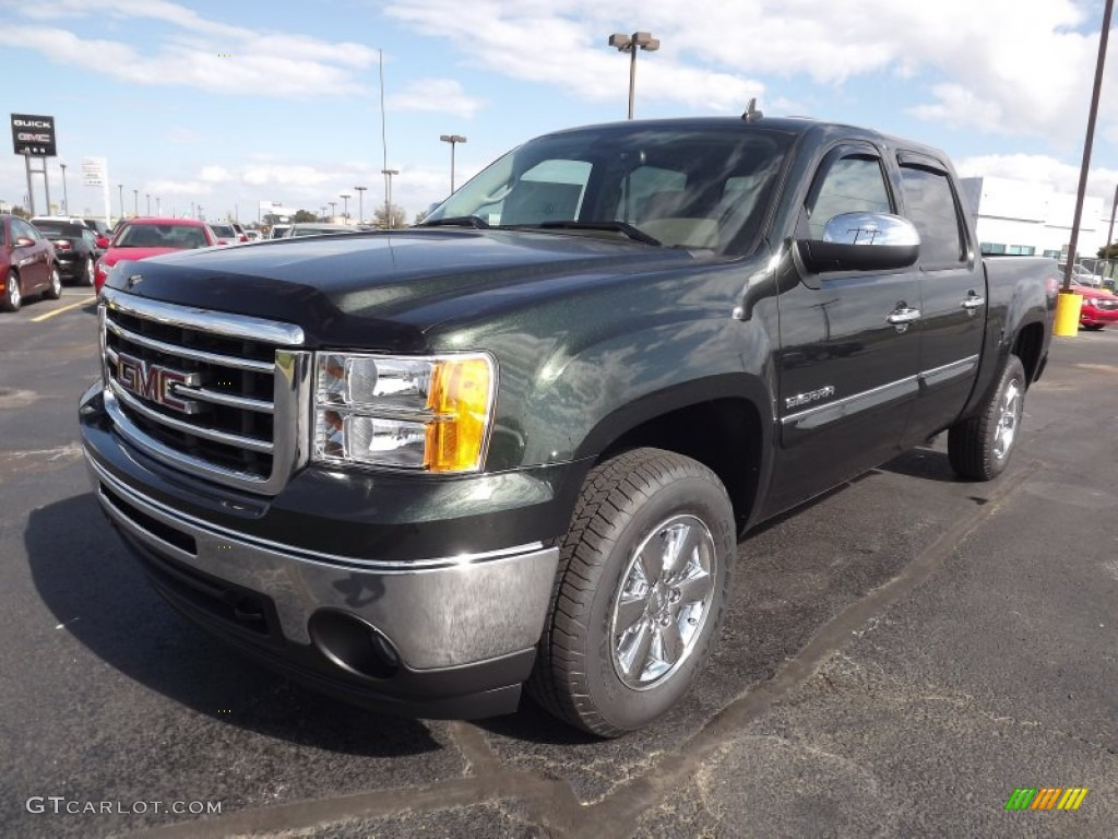 2000 Dodge Ram 1500 Quad Cab together with 1970 Chevelle SS also 1991 Buick Park Avenue together with 2001 Chevy S10 ZR2 moreover Ford F 150 Tuscany Black Ops. on 2013 gmc sierra engine specs