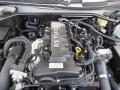 2013 Monaco White Hyundai Genesis Coupe 2.0T  photo #16