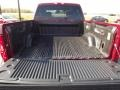 2013 Deep Ruby Metallic Chevrolet Silverado 1500 LS Crew Cab  photo #16