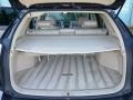 Parchment Trunk Photo for 2009 Lexus RX #72779224