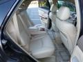 Parchment Interior Photo for 2009 Lexus RX #72779269
