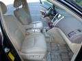 Parchment Interior Photo for 2009 Lexus RX #72779308