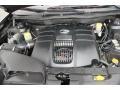2009 Tribeca Limited 7 Passenger 3.6 Liter DOHC 24-Valve VVT Flat 6 Cylinder Engine