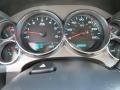 2012 White Diamond Tricoat Chevrolet Silverado 1500 LT Crew Cab  photo #17