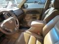 Saddle Interior Photo for 2006 Honda Pilot #72813112