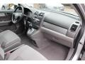 Gray Dashboard Photo for 2011 Honda CR-V #72819397