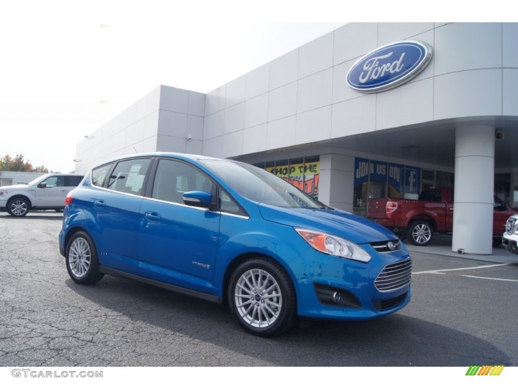 Forum on this topic: Jenna Leigh Green, candy-ford/