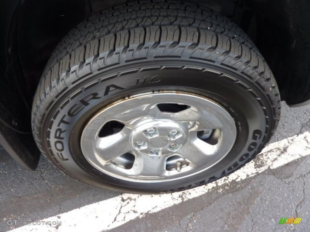 Image Result For Honda Ridgeline Gauges