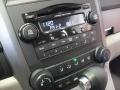 2009 Glacier Blue Metallic Honda CR-V EX 4WD  photo #16