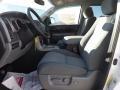 2013 Super White Toyota Tundra SR5 CrewMax 4x4  photo #11