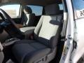 2013 Super White Toyota Tundra SR5 CrewMax 4x4  photo #13
