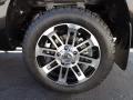 2013 Black Toyota Tundra TSS Double Cab 4x4  photo #16