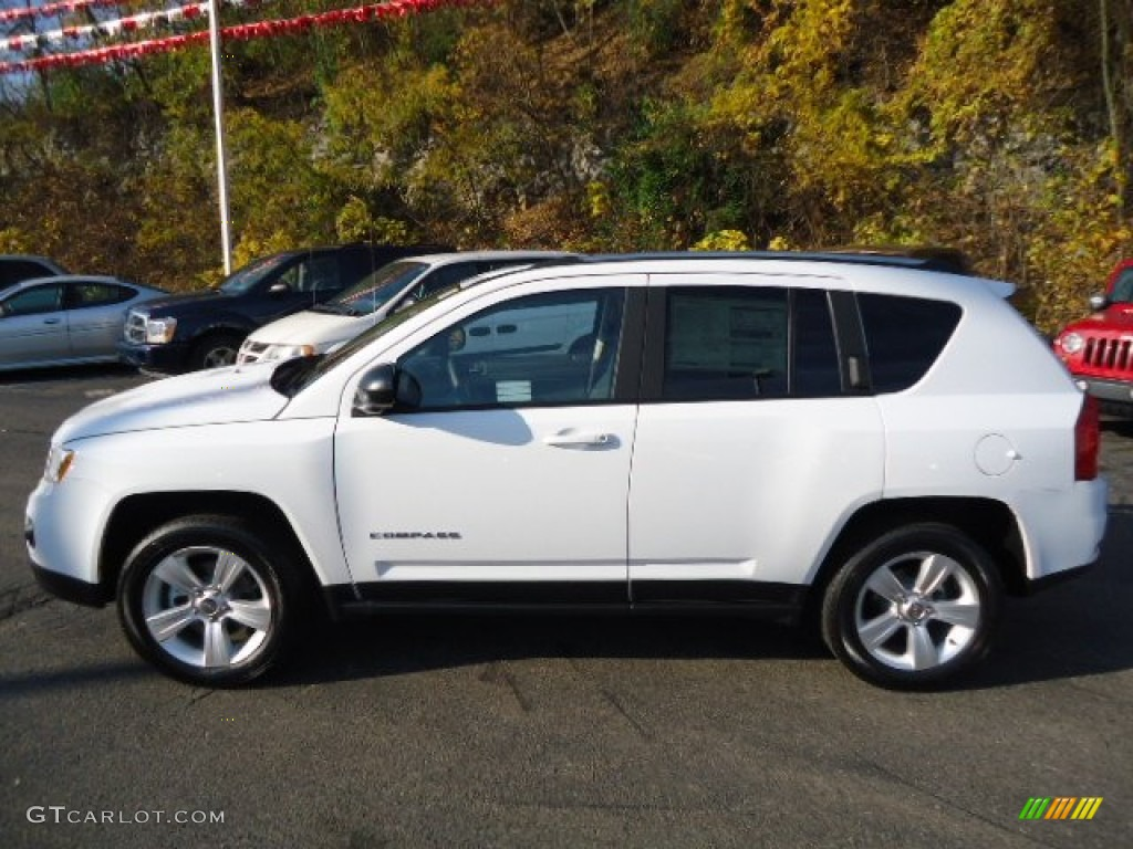Saw Mill Auto Sales  Yonkers NY Read Consumer reviews