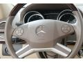 Diamond White Metallic - GL 350 Blutec 4Matic Photo No. 8
