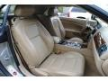 Caramel Interior Photo for 2010 Jaguar XK #72859008