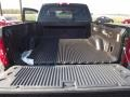 2013 Fairway Metallic Chevrolet Silverado 1500 LT Crew Cab 4x4  photo #16