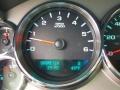 2013 Mocha Steel Metallic Chevrolet Silverado 1500 LT Extended Cab 4x4  photo #16