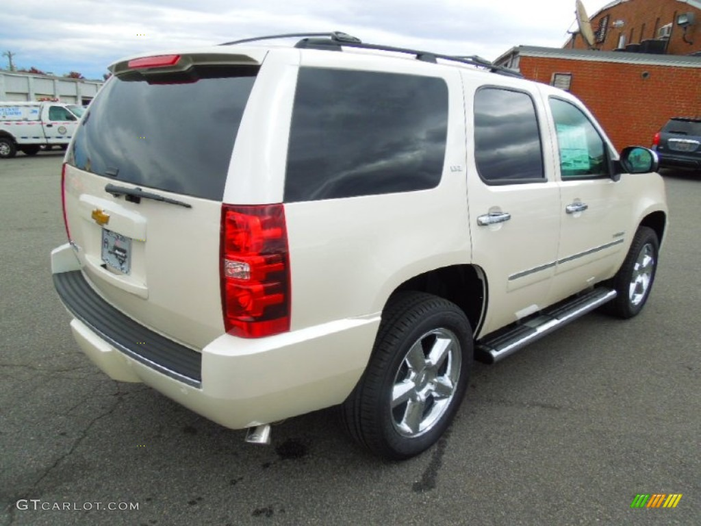 2013 chevrolet tahoe ltz 4x4 specs aol autos post. Black Bedroom Furniture Sets. Home Design Ideas