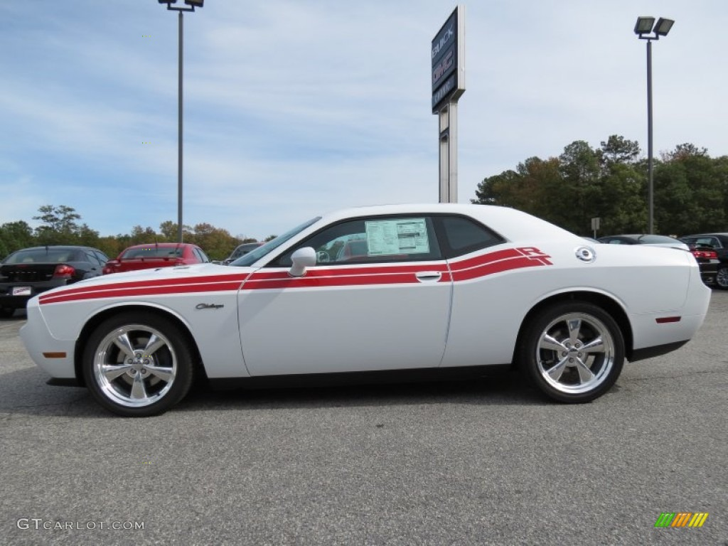 2014 dodge challenger rt redline 2013 dodge challenger rt redline. Cars Review. Best American Auto & Cars Review