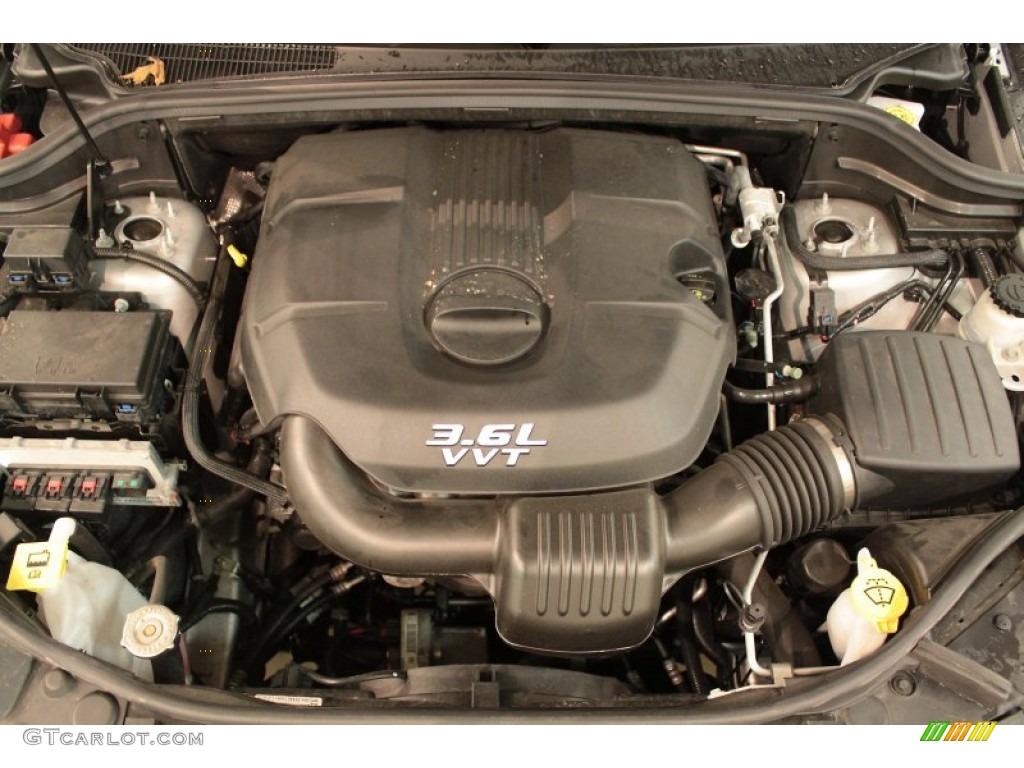 2012 jeep grand cherokee limited 4x4 3 6 liter dohc 24 valve vvt v6 engine photo 72935696. Black Bedroom Furniture Sets. Home Design Ideas