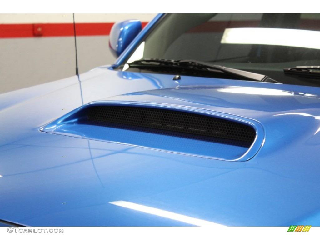 2012 Toyota Tacoma Trd Sport Hood Scoop.html | Autos Post
