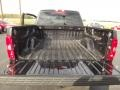 2012 Black Granite Metallic Chevrolet Silverado 1500 LT Crew Cab 4x4  photo #16