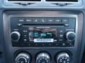 Dark Slate Gray Audio System Photo for 2013 Dodge Challenger #72984330