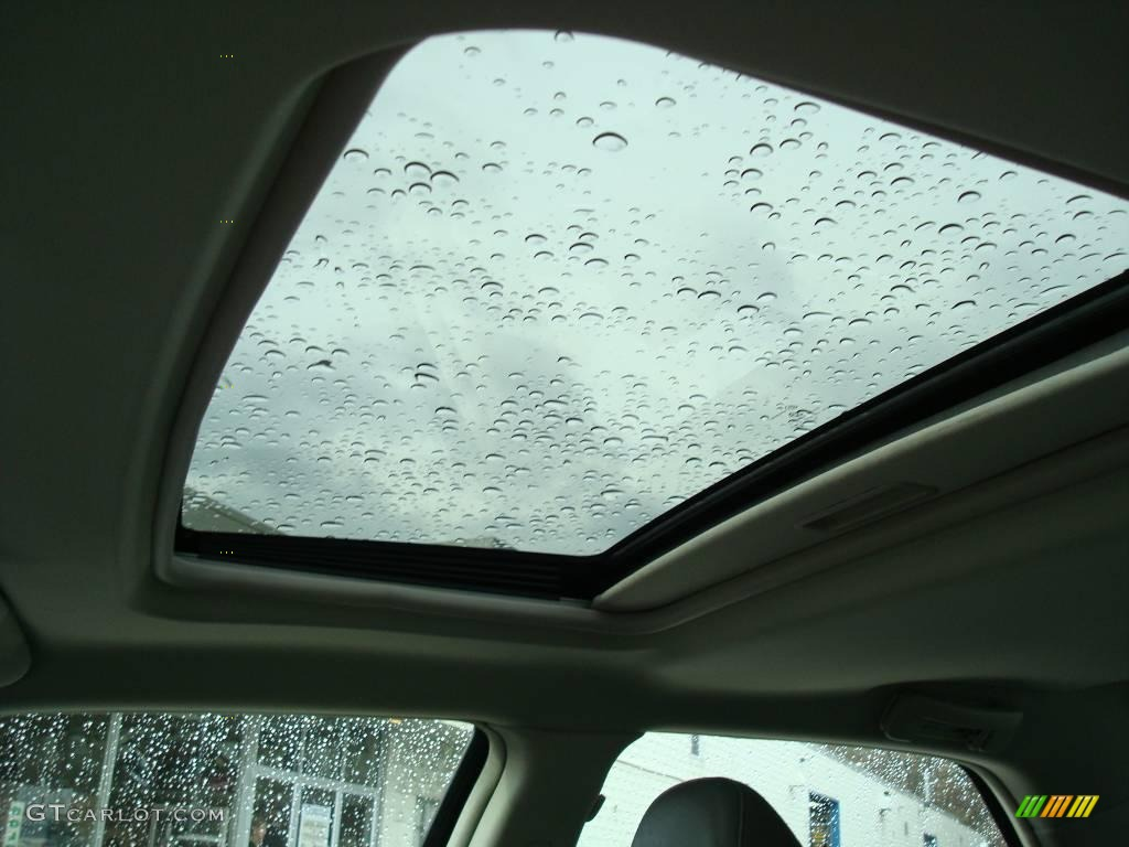 2005 300 Touring AWD - Brilliant Black Crystal Pearl / Dark Slate Gray/Medium Slate Gray photo #22