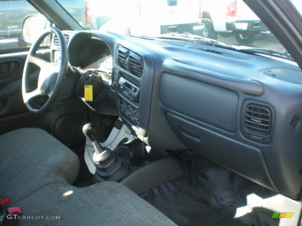 1999 Chevy S10 Car Interior Parts Car Accessories Truck Html Autos Weblog