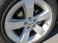 2013 Redline 3-Coat Pearl Dodge Challenger SXT  photo #5