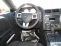 2013 Redline 3-Coat Pearl Dodge Challenger SXT  photo #8