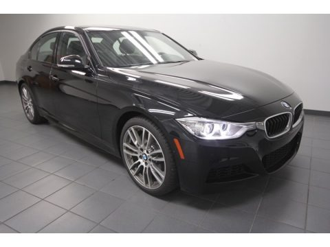 2013 bmw 3 series 335i sedan data info and specs - 2013 bmw 335i coupe specs ...