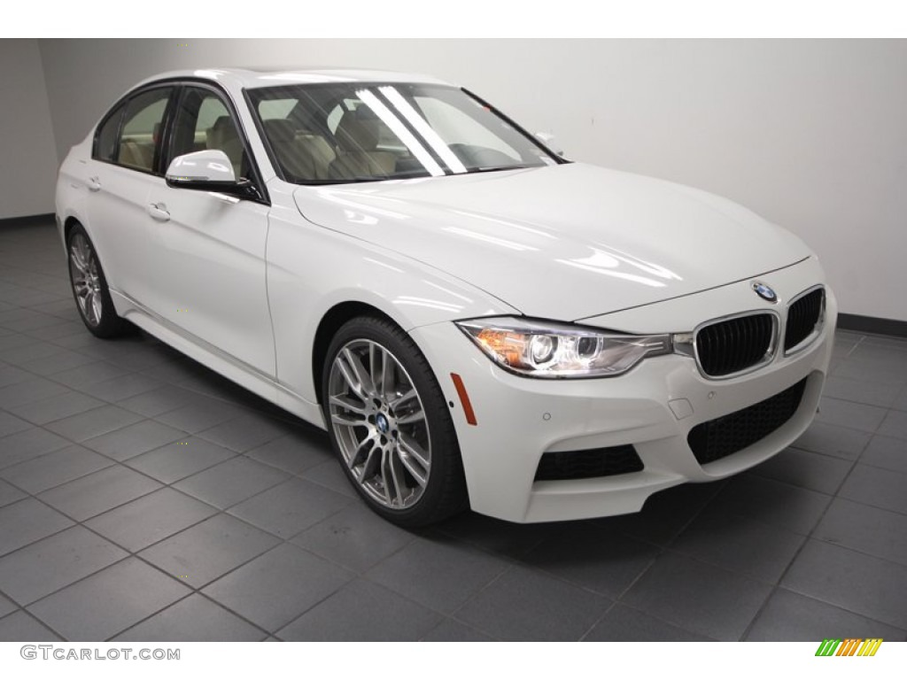 bmw 2013 white. alpine white bmw 3 series bmw 2013 0