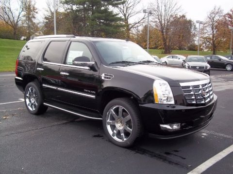 2013 cadillac escalade luxury awd data info and specs. Black Bedroom Furniture Sets. Home Design Ideas