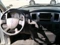 2013 Ford Mustang Charcoal Black Interior Controls Photo