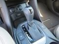 Beige Transmission Photo for 2013 Hyundai Santa Fe #73035601