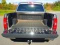 2013 Mocha Steel Metallic Chevrolet Silverado 1500 LT Crew Cab 4x4  photo #20