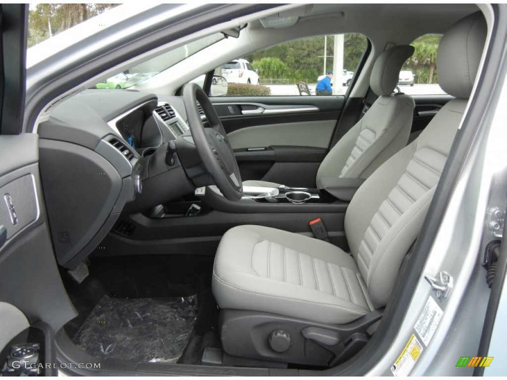 Trunk 53649894 as well Exterior 78469246 besides MjAxNyBMaW5jb2xuIE1LWg furthermore 2016 Ford Fusion Price further Interior 76520785. on 2015 ford fusion hybrid awd