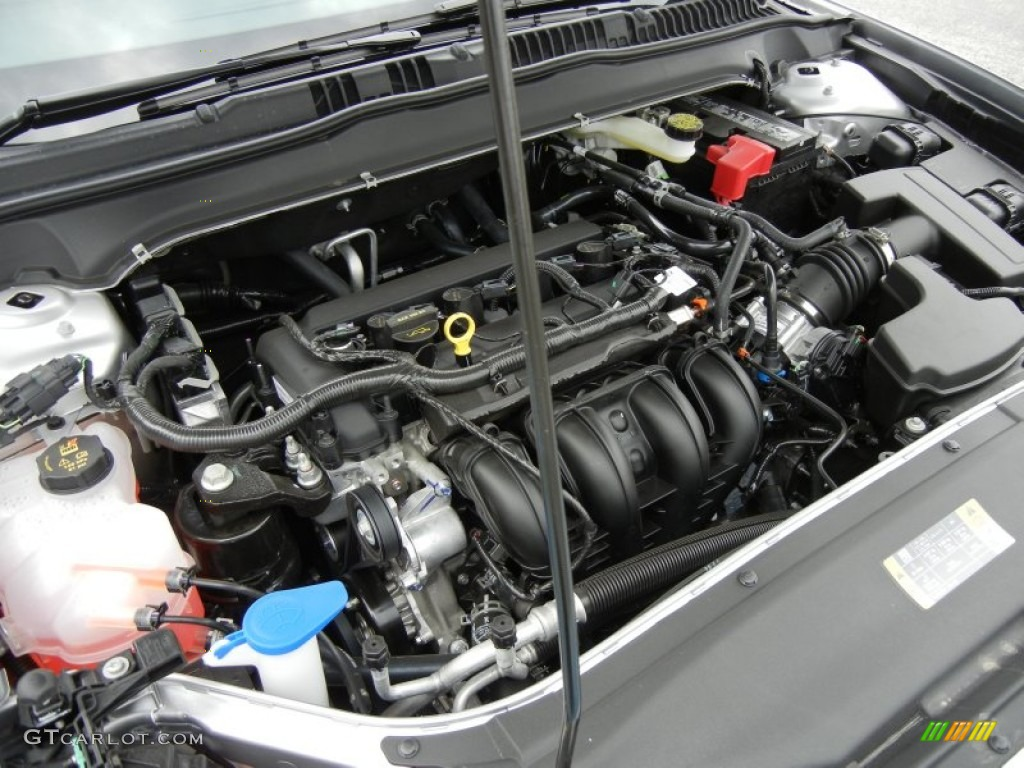 Wiring Harness Repair Cost additionally 2005 Ford 500 Engine Diagram furthermore 2012 Fusion Engine Diagram as well 2012 Chevy Sonic Wiring Diagram moreover 2004 Subaru Impreza Wrx Wiring Diagram. on incredibleediblecar1