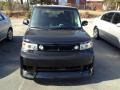 2004 Black Scion xB  #73054663