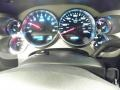 2013 Blue Topaz Metallic Chevrolet Silverado 1500 LT Crew Cab 4x4  photo #19