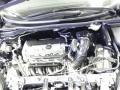 2013 Twilight Blue Metallic Honda CR-V EX-L  photo #9