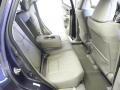 2013 Twilight Blue Metallic Honda CR-V EX-L  photo #23