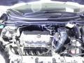 2013 White Diamond Pearl Honda CR-V EX AWD  photo #9