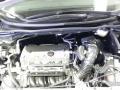 2012 Alabaster Silver Metallic Honda CR-V EX  photo #4