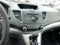 2013 Alabaster Silver Metallic Honda CR-V EX AWD  photo #18