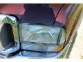 2004 Chestnut Brown Metallic Ford F250 Super Duty King Ranch Crew Cab 4x4  photo #20