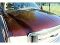 2004 Chestnut Brown Metallic Ford F250 Super Duty King Ranch Crew Cab 4x4  photo #21